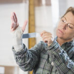 Five of the Most Common Repetitive Motion Disorders