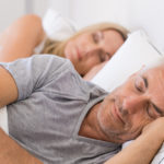 Can Sleeping Positions Cause Shoulder Pain?